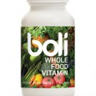 Whole Food Vitamins *Multivitamin*