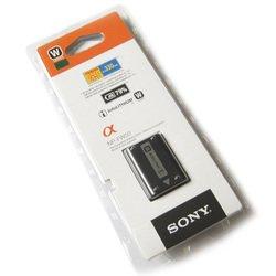 New Oem Np-fw50 Battery For Sony Nex-5 Nex-3 Nex3 Nex5