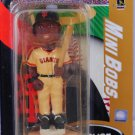 San Francisco Giants Barry Bonds Forever Collectibles Bobblehead
