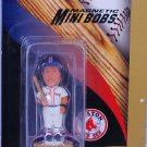 Boston Red Sox Ramirez Forever Collectibles Bobblehead