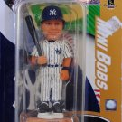 New York Yankees Derek Jeter Forever Collectibles Bobblehead