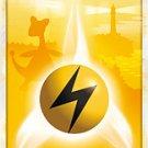 lightning energies