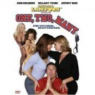 ONE,TWO,MANY DVD