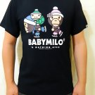A Bathing APE BAPE T-Shirt Men 6605