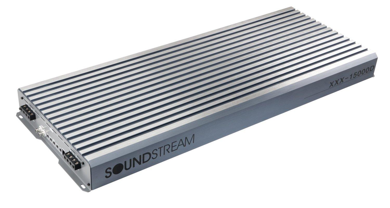 Soundstream XXX-15000D