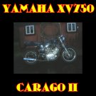 THE CARAGO II