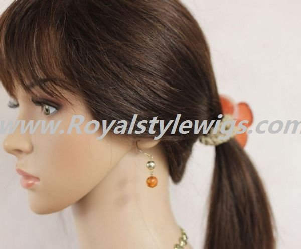 full lace wigs indian remy hair