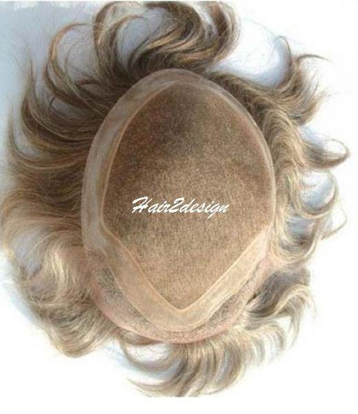 Mens Lace Front Wigs Uk 102