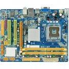 Intel Core 2 Duo Biostar Combo