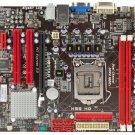 NewI Core i3 550 2 x 3.2GHz  Biostar H55  free shipping