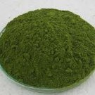 Moringa Oleifera Leaf Powder (5kg Bag) 11 lb