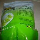 Moringa Oleifera Leaf Powder 1 Kg / 2.2 Lb