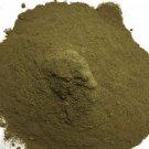 Dream Herb - Calea zacatechichi POWDER 8 Oz Bag