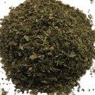 Dream Herb - Calea zacatechichi Leaf  C/S 4 Oz Bag