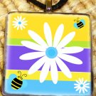 Bee Pattern