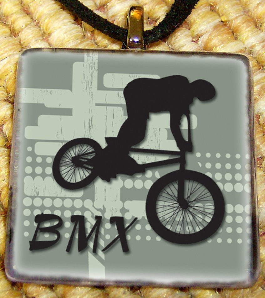 BMX-3