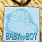It's a Boy 3