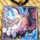 Fairy (1)