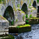 3 Bridge Sligo 8x10 print
