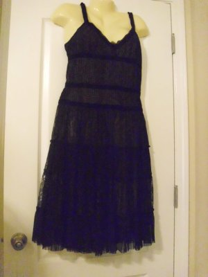 ELIZA J FORMAL DRESS