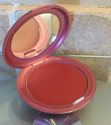 Stila Convertible Color Lip & Cheek Cream ~Orchid NWOB