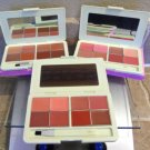 Pixi Cosmetics Ultimate Lip Gloss Collection ~  3 pc Lip Plumping Collection!