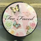 Too Faced Look of Love Eye Shadow & Blush Compact Trio