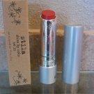 Stila Shine Lip Color Lipstick ~ Pam ~ SPF 20 NIB