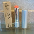 Stila Shine Lip Color Lipstick ~ Charlotte ~ SPF 20 NIB