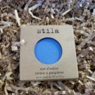 Stila Eye Shadow Refill Pan ~ Lake ~ NIB