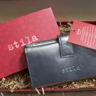 Stila Holiday Cosmetics Brush Set ~ New In Box ~