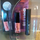 Fusion Beauty LipFusion & LashFusion 2x The Plump Set
