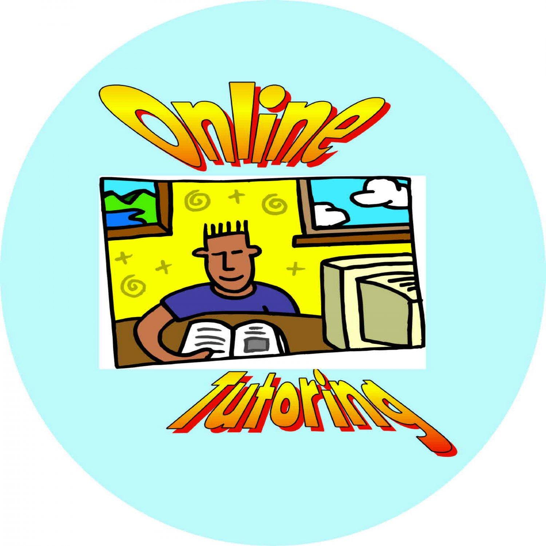 Special HOMEWORK TUTORING BUY 1/2 HOUR GET 1/2 HOUR FREE Certified Teacher K to 6th grade