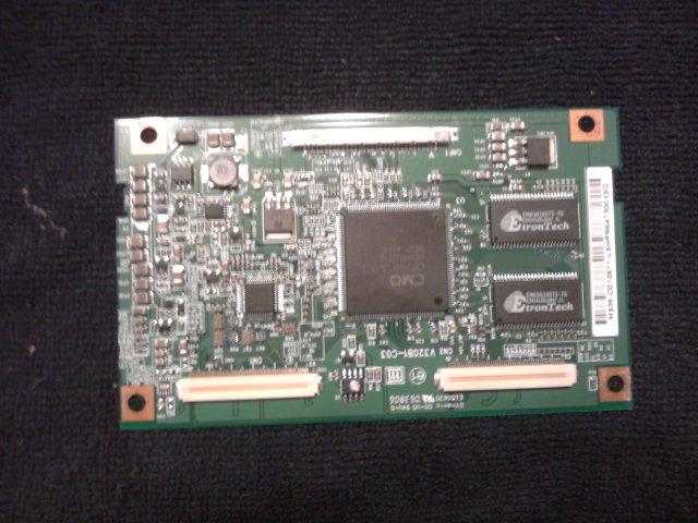 lg t-con board 6870c-0243c