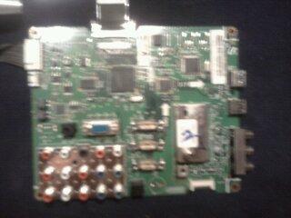 lg main board eax52164402(8)