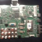vizio main board 715g3715-m01-000-004k tqacb5k00209
