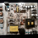 vizio power supply 715g3770-po3-w30-003h (t)9le1gaap