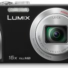 Panasonic Lumix DMC-TZ25 Service Manual & Repair Guide