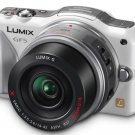 Panasonic Lumix Dmc GF5 Series Service Manual Repair Guide