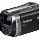 Panasonic HC-V10  Video Camera Service Manual
