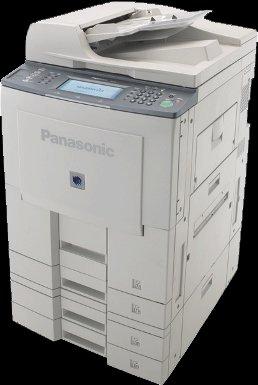 Panasonic c405