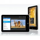 10.2 inch ePad ZT 180 Android 2.2 Tablet PC 512MB Camera HDMI mini laptop