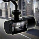 Car Camera HD 720P Vehicle IR DVR Dashboard Recorder H190