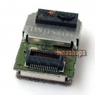 Nintendo DSL NDSL WIFI Network Module Repair Part