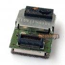 Nintendo DSL NDSL WIFI Network Module Repair Part