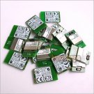 1pcs BLUETOOTH MODULE FOR WII REPLACEMENT REPAIR PARTS