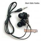 PERX HES-776 Stereo Audio 3.5MM Earphone Headset In-ear