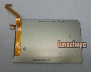 TFT LCD Top Screen for Nintendo 3DS Repair Part Replace