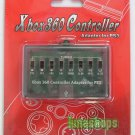 XBOX 360 Controller Adapter for PS3 TURBO Rapid Fire