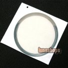 Repair Replacement Parts UMD Cover Door Steel Ring For PSP 3000